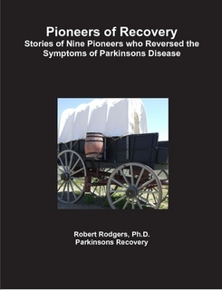 Pioneers of Recovery