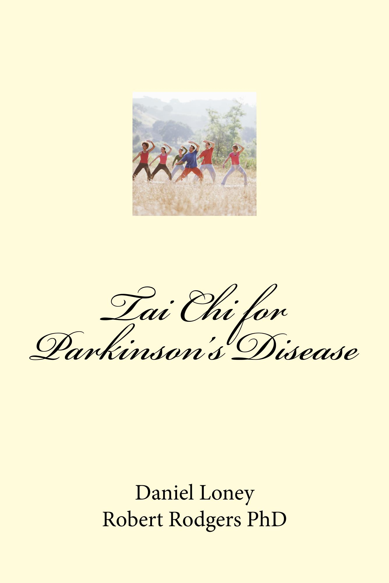 Tai Chi for Parkinsons Disease