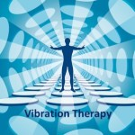 vibration-therapy